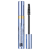 Estée Lauder Sumptuous Extreme Waterproof Lash Multiplying Volume Mascara