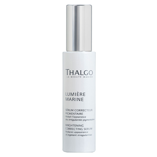 Thalgo Lumiere Marine Brightening Correcting Serum 30ml by Thalgo