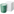 Kerzon Tuileries Palais-Royal Candle by Kerzon