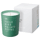 Kerzon Tuileries Palais-Royal Candle