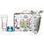 Clarins Maternity Set