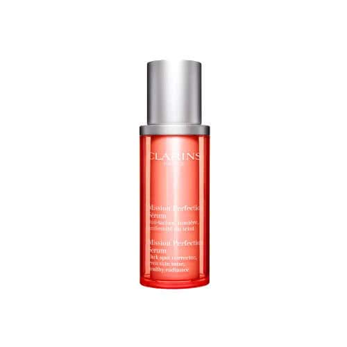 Clarins Mission Perfection Serum 30ml by Clarins