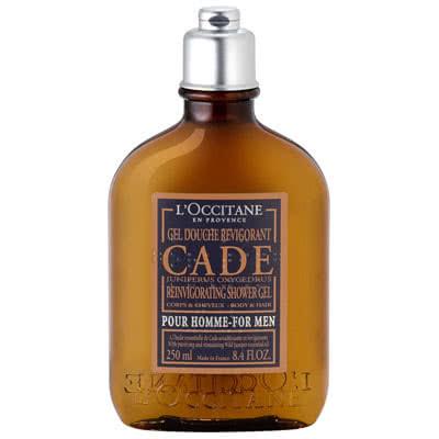 L'Occitane Cade Shampoo for Body & Hair 250ml by L'Occitane