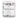 SALT BY HENDRIX Rose Coco-Soak 220g by SALT BY HENDRIX