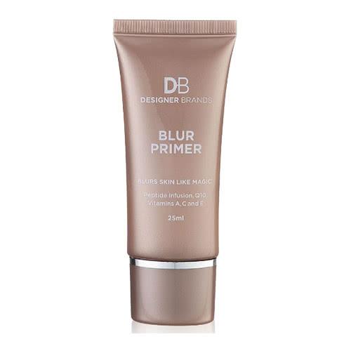Designer Brands Blur Primer by Designer Brands