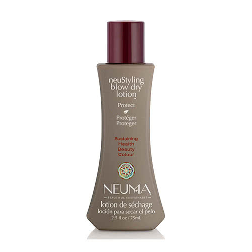 Neuma NeuStyling Blow Dry Lotion by Neuma