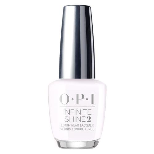 OPI Infinite Shine Nail Polish - Suzi Chases Portu-geese 15ml by OPI