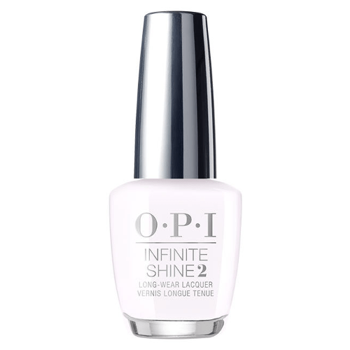 OPI Infinite Shine Nail Polish - Suzi Chases Portu-geese 15ml by OPI