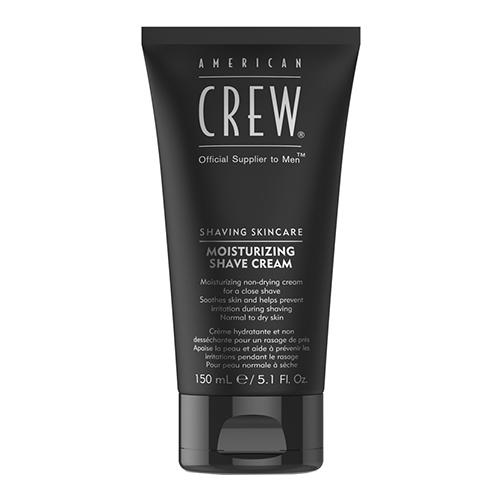American Crew Moisturising Shave Cream