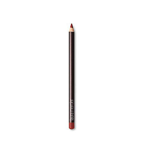 Laura Mercier Lip Pencil with Sharpener - New