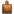 Amouage Dia Woman 50ml  by Amouage