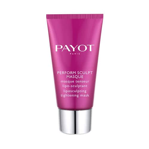 Payot Perform Sculpt Masque by Payot