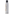 Windle & Moodie Matte Texture Spray by Windle & Moodie
