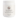 The Beauty Chef Gut Primer Inner Beauty Support 200g by The Beauty Chef