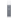 Sachajuan Moulding Spray by SACHAJUAN