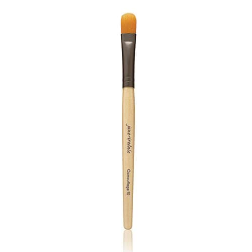 Jane Iredale Camouflage Brush by jane iredale