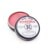 Smith's Rosebud Salve - Original