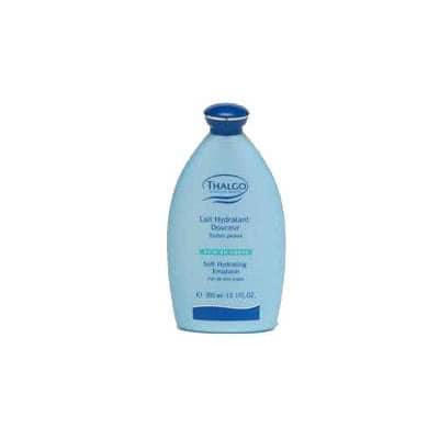 Thalgo Soft Hydrating Emulsion