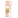 Circa Home Raspberry & Rhubarb 250ml Diffuser by Circa Home