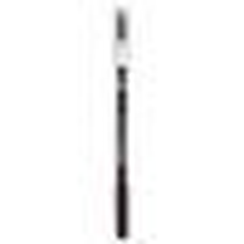 Designer Brands Brow Pencil