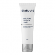 Ella Baché Hand & Nail Treatment Cream