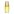 Estée Lauder Beautiful Eau de Parfum Spray 100ml by Estée Lauder