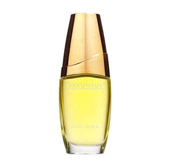 Estée Lauder Beautiful Eau de Parfum Spray 100ml by Estée Lauder