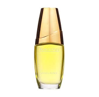 Estée Lauder Beautiful Eau de Parfum Spray by Estee Lauder