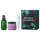 innisfree Great Deal Set for Combination Skin