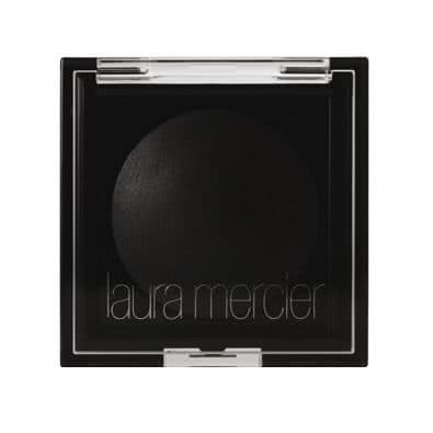 Laura Mercier Satin Matte Eye Colour - Dark Spirit