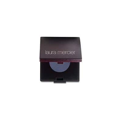 Laura Mercier Tight Eye Liner - Black Ebony by Laura Mercier color Black Ebony