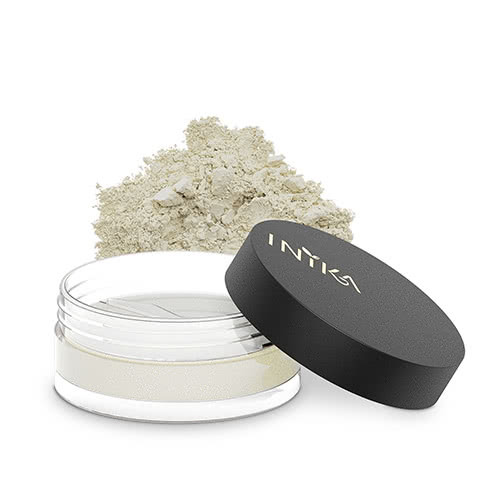 Inika Mattifying Setting Powder by Inika