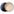 Estée Lauder Perfecting Loose Powder - Translucent by Estée Lauder