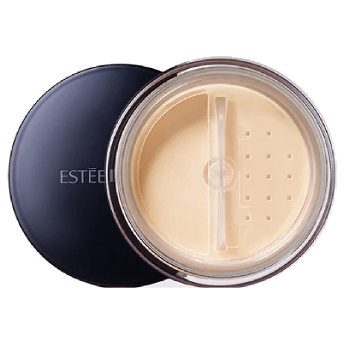 Estée Lauder Perfecting Loose Powder - Translucent