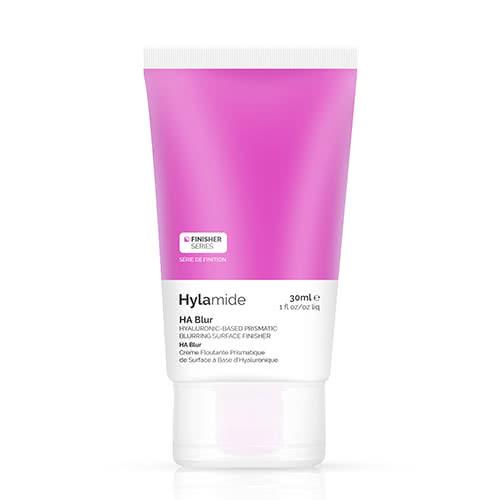 Hylamide HA Blur by Hylamide