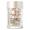 Elizabeth Arden Hyaluronic Acid Ceramide Capsules 30 piece