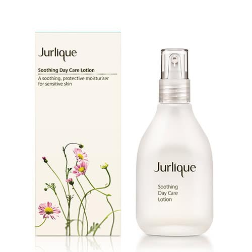 Jurlique Soothing Day Care Lotion - 30ml by Jurlique