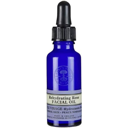 Neal's Yard Remedies Rose Facial Oil by Neal's Yard Remedies
