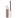 Anastasia Beverly Hills Tinted Brow Gel by Anastasia Beverly Hills