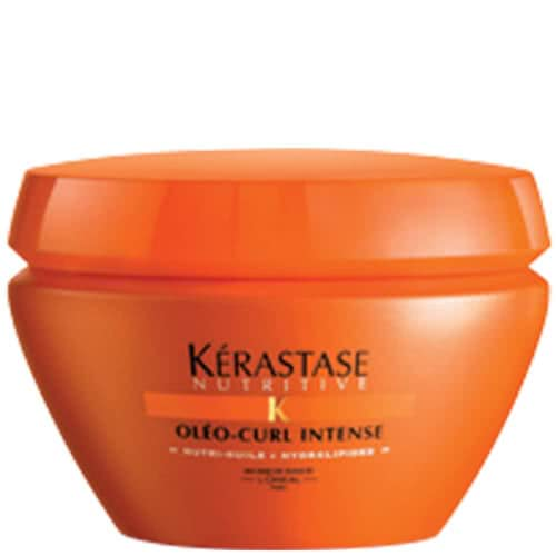 Kérastase Oléo-Curl Intense Masque 200ml by Kerastase