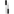 LASHFOOD Conditioning Collagen Lash Primer 8ml by LASHFOOD