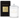 Glasshouse ARABIAN NIGHTS Candle 380g