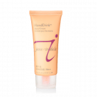 Jane Iredale HandDrink Hand Cream SPF15 UVA/UVB PA++
