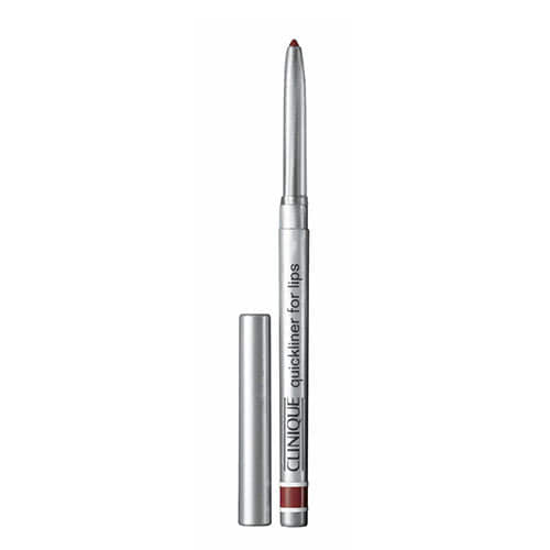 Clinique Quickliner For Lips by Clinique