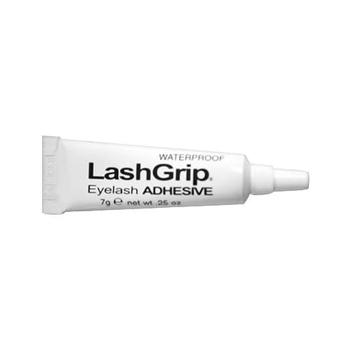 Ardell Eyelash Glue (Clear) by Napoleon Perdis