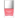 butter LONDON Patent Shine 10X Nail Polish - Coming Up Roses by butter LONDON