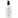 philosophy amazing grace body firming emulsion by philosophy