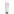 Eco Tan Natural Rose Hip Sunscreen SPF30 by Eco Tan