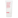 evo mane attention protein treatment 140ml by evo