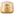 AHC Brilliant Gold Cream 50ml by AHC
